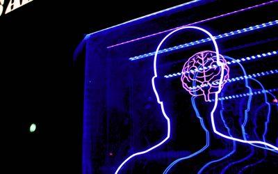 Bist Du der rationale oder emotionale Introvertierte? Pro und Contra über Persönlichkeitstypen ruhiger Männer und ihre Facetten