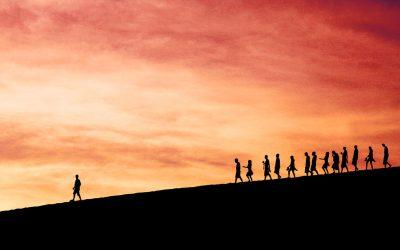 Wie Du Führungsqualitäten als introvertierter Mann erlangst