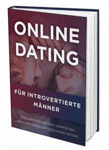 Dating ratgeber für männer