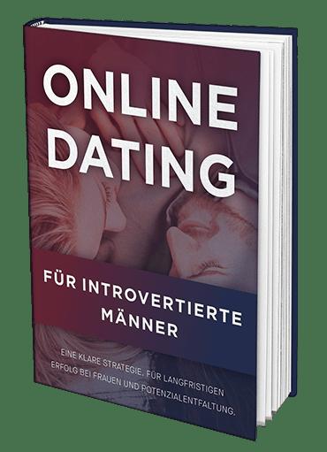 Introvertierte und online-dating