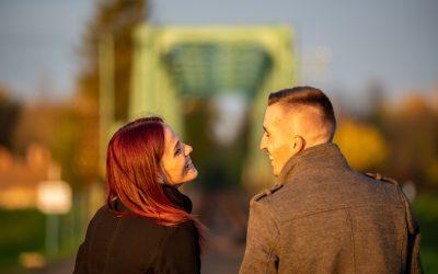 Wie Dating auch in Corona Zeiten funktionieren kann – Eine Dating Anleitung für 2021