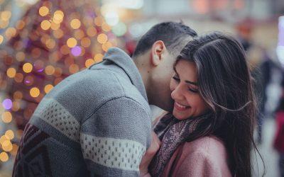 Flirten lernen: ein Training für attraktive Gespräche