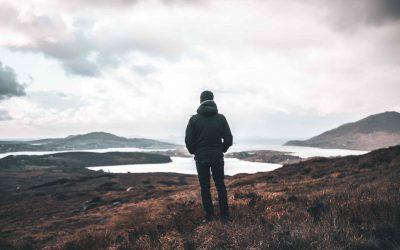 Emotionale Intelligenz: Die Superkraft die in uns schlummert! Teil 2